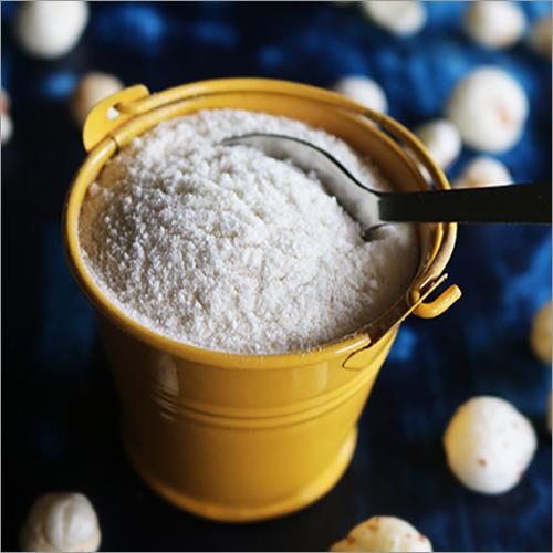 Makhana Powder Flour