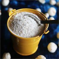 Makhana Flour