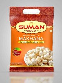 Makhana Fox Nut