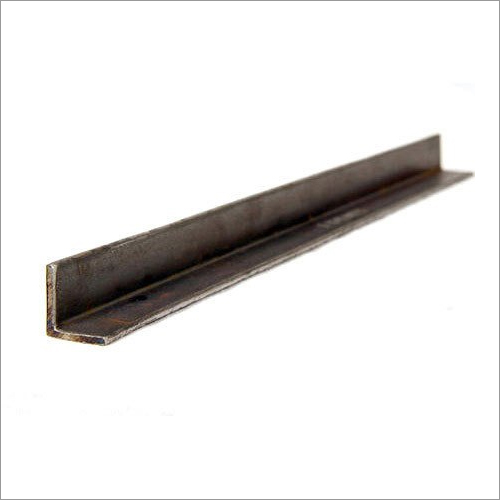 17.5x17.5x1.9 Mm Mild Steel Solid Angles