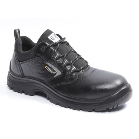 Harvey Safety Shoes