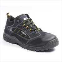 Marvin Low Safety Shoes