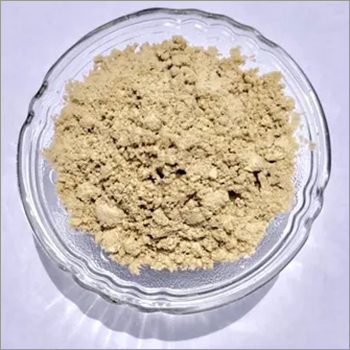 5 Sulpho Anthranilic Acid