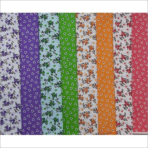 280 GSM Nighty Fabric