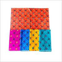 Designer Prints Nighty Fabric