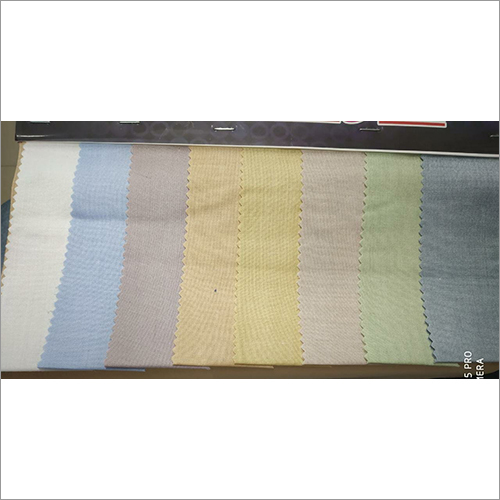 Emporium Cotton Fabric