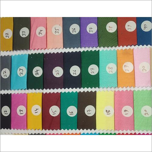 Jam Fabric