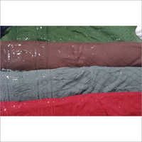 Rayon Chikan Fabric