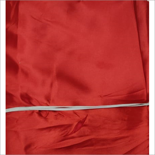 Ultra Satin Fabric