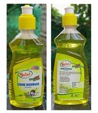 Liquid Dish Wash 250ml