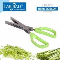 Herb Scissor