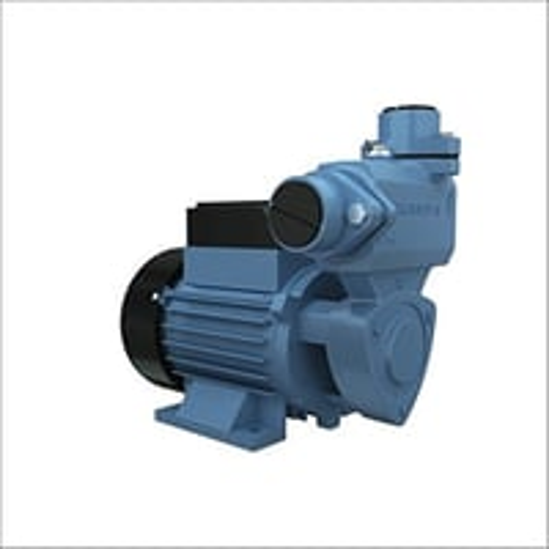 Havells Hi-Flow ML1 Series 1.0 HP Monoblock Water Pump