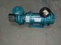 Openwell Centrifugal Pump