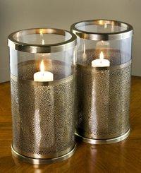 Decorative Candle Votive