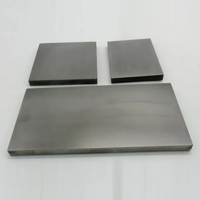 Stainless Steel Plate 304 Grade