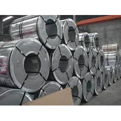 Stainless Steel Coil 304 Grade