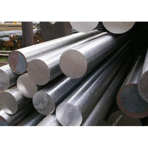 Stainless Steel Rod 304 Grade