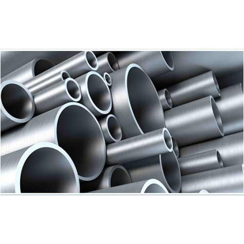 Stainless Steel NB Tube 304 Grade
