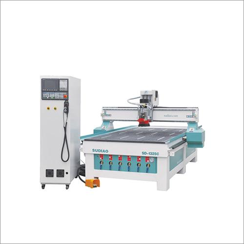 SD-1325 CNC Router Machine