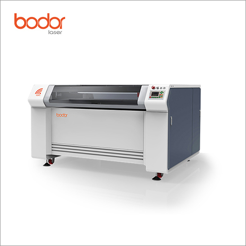 Bodor BCL1309X CO2 Laser Cutting Engraving Machine
