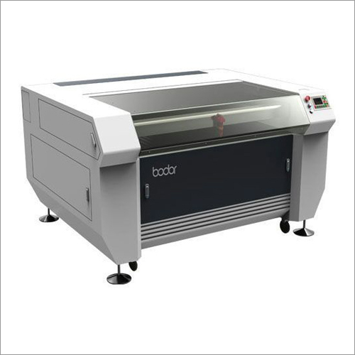 BCL-1325B Bodor CO2 Laser Cutting Engraving Machine