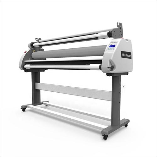 FY-1600 DA FAYON Lamination Machine