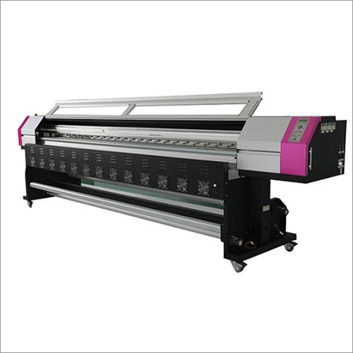 Galaxy UD-161LC Inkjet Printer