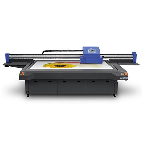 Flora XTRA 3220 UV Printer