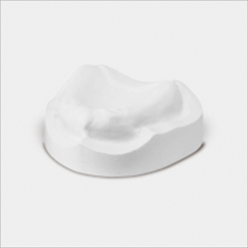 Type-5 Fluid Plaster