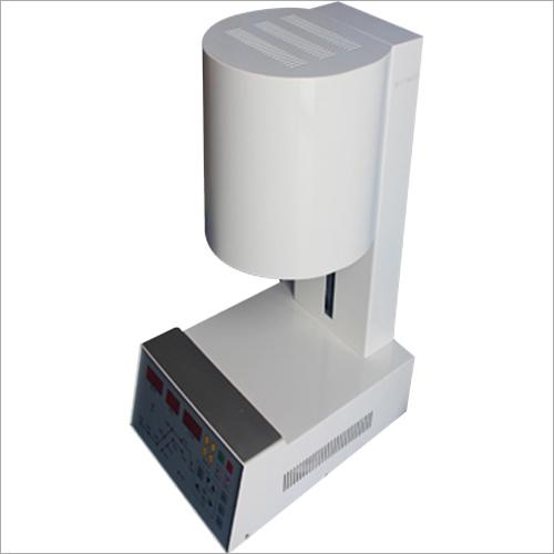 Beiyuan Vacuum Porcelain Furnace