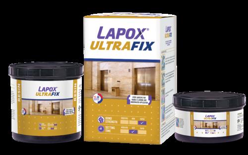 lapox ultrabond cpvc