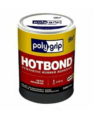 polygrip hotbond