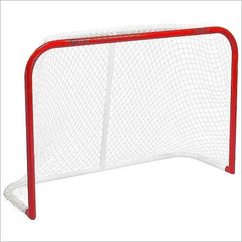 Field Hockey Net