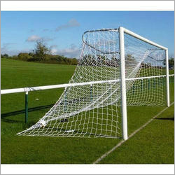 Football Net
