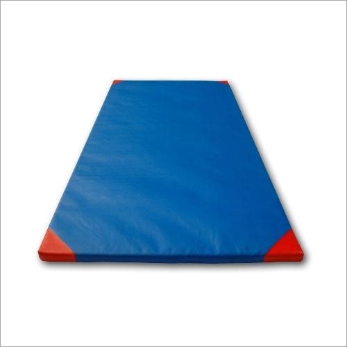 Blue Gymnastics Multi Purpose Mat