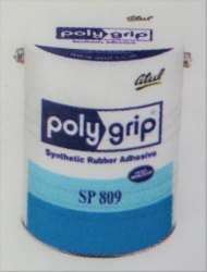 polygrip sp 809