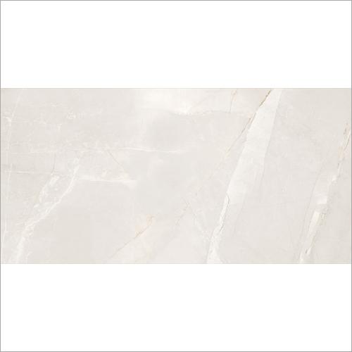 V Regal Onyx Copper Light Tile