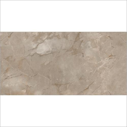 Beola Stone Marble