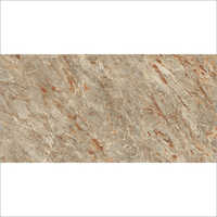 Amazonite Marble
