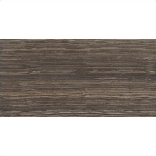 Port Brown Marble