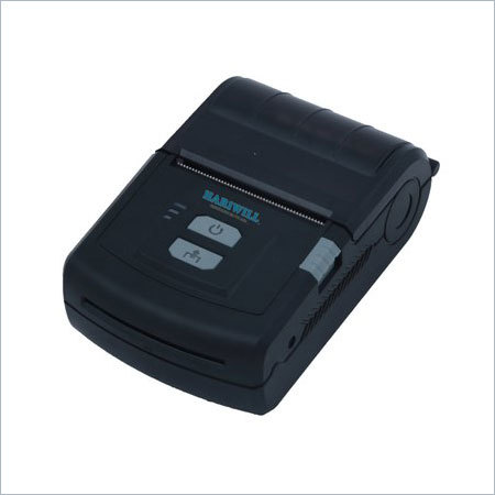 Hariwill Thermal Printer
