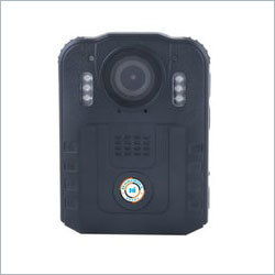 Hariwill Body Worn Camera