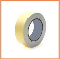 Foam Single Side Tape