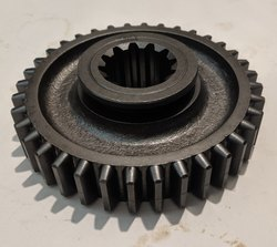 Swaraj Tractor Gears and Shafts
