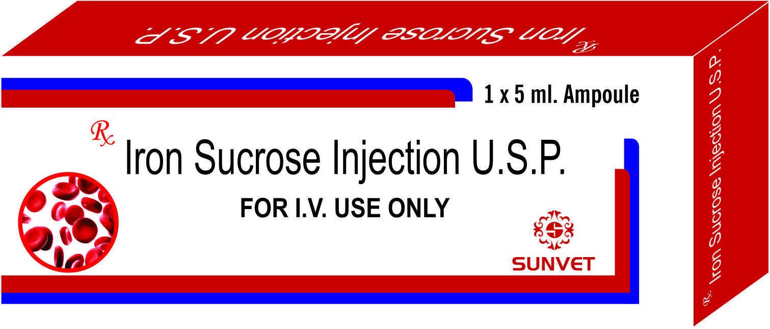 Diclofenac Sodium Injection 75 mg/ml Aqua Base
