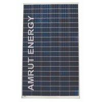 325 W Solar PV Module