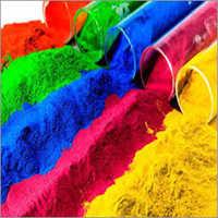Azo Pigments
