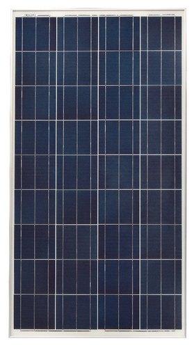 40W Solar PV Module