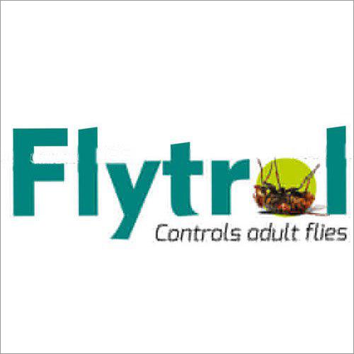 Flytrol Adult Flies Control Product
