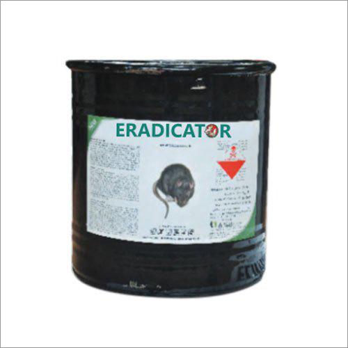 Eradicator Rat Control